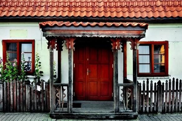 Podlasie_Tykocin-dom-dworek-1-Plac-Czarnieckiego_07-2014