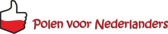 logo PvN full
