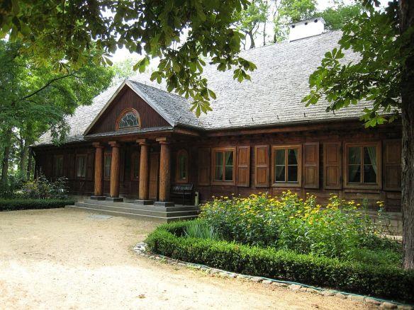 radziejowice-m