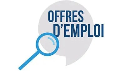 IMAGE-OFFRE-EMPLOI