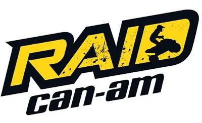 RAID CAN-AM du 23 au 30 Septembre 2020 - Distributeur réparateur agrée  DUCATI-KTM-CAN AM