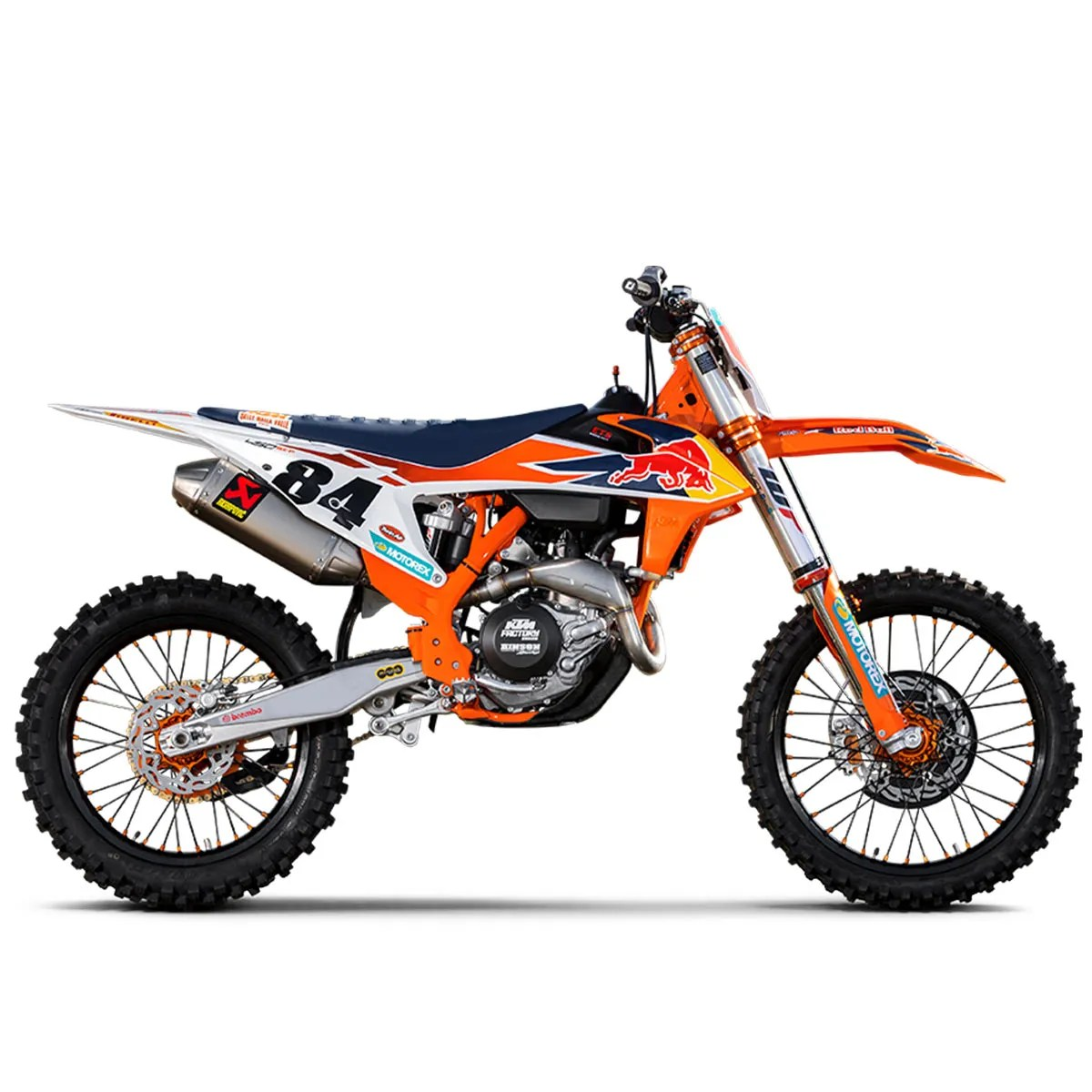 450-SX-F-Herlings-Replica