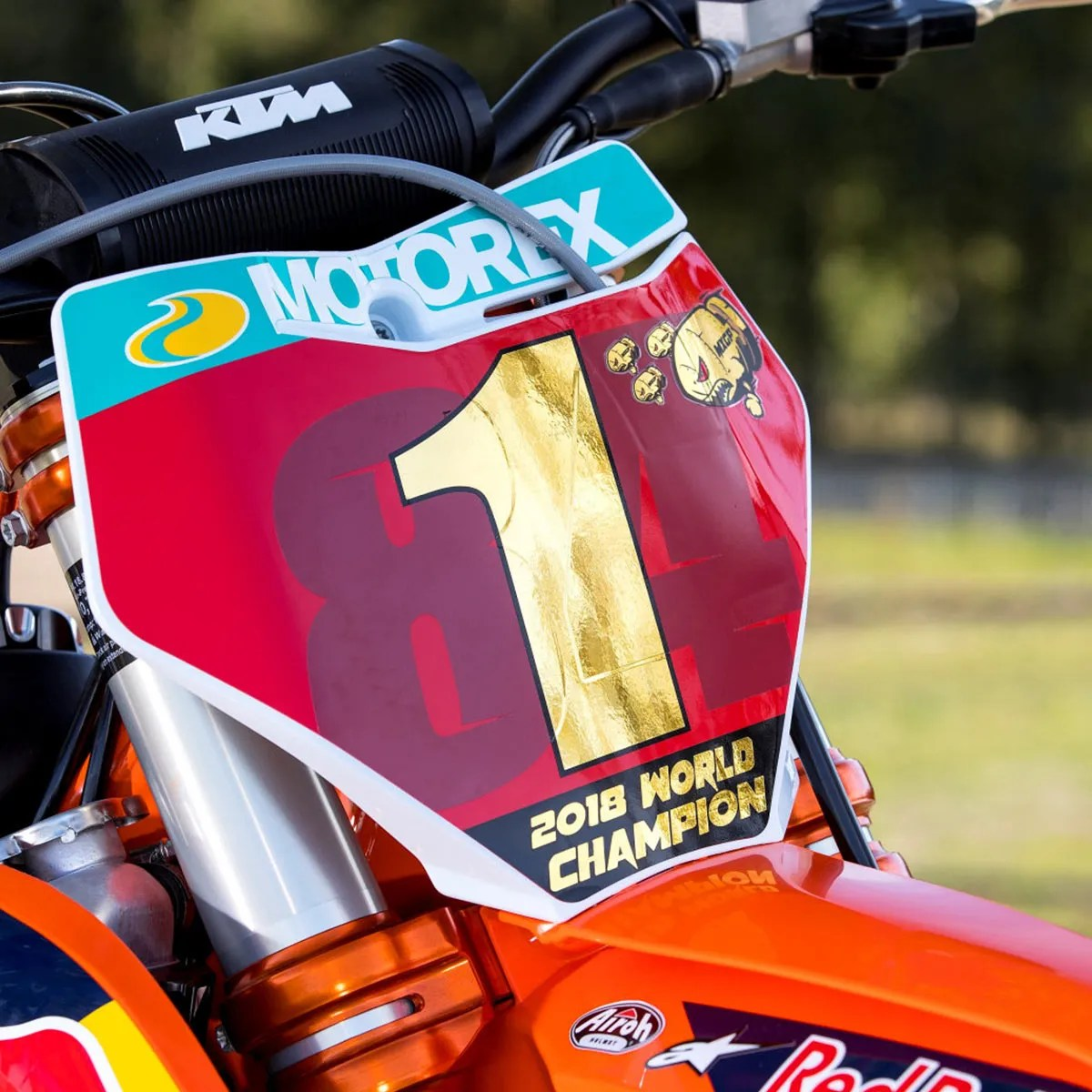 450-SX-F-Herlings-Replica1