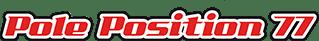 Distributeur réparateur agrée DUCATI-KTM-CAN AM