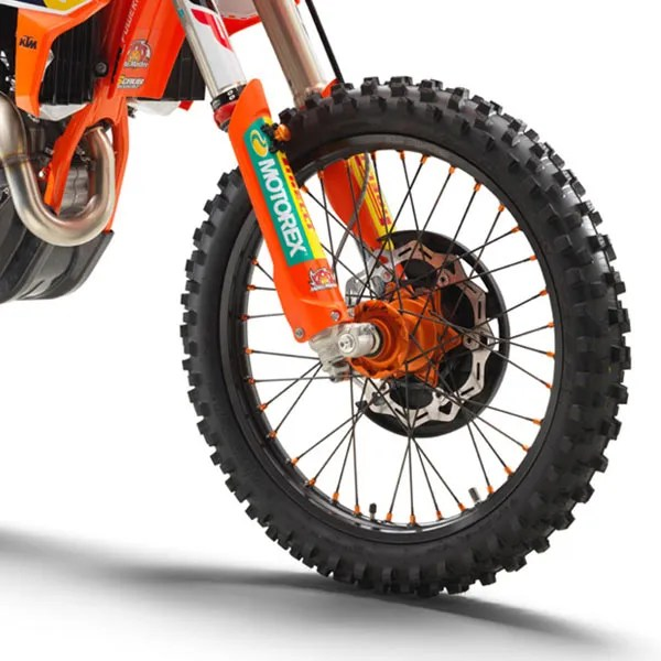 roue-450-SX-F-Herlings-Replica