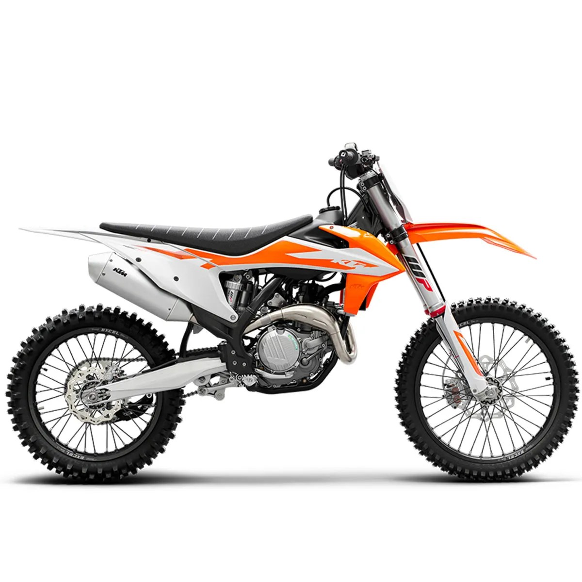 Moto-cross-450-SX-F-KTM