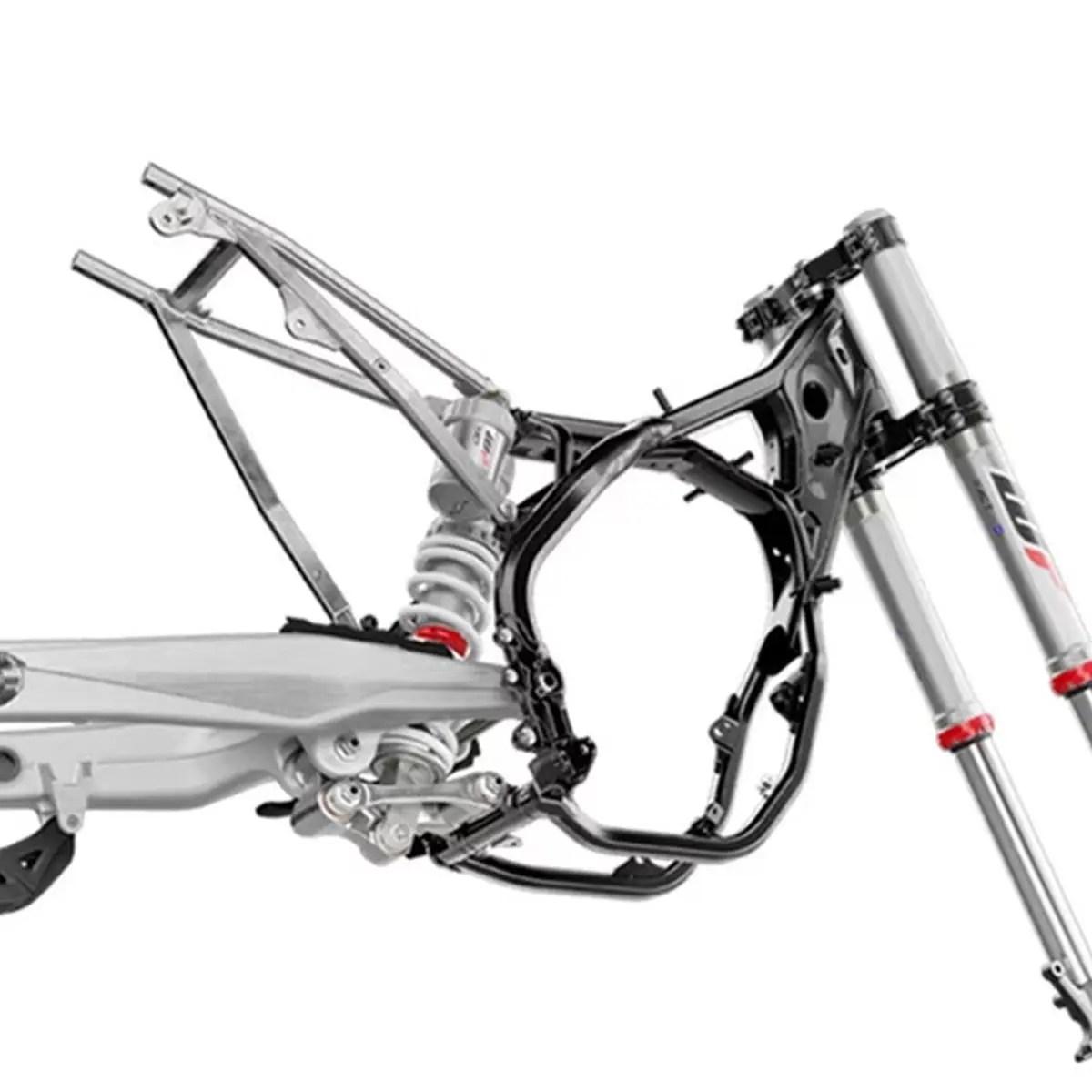 cadre-350-SX-F