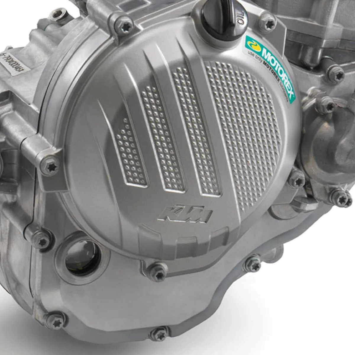 carter-et-couvercles-250-SX-F-2020