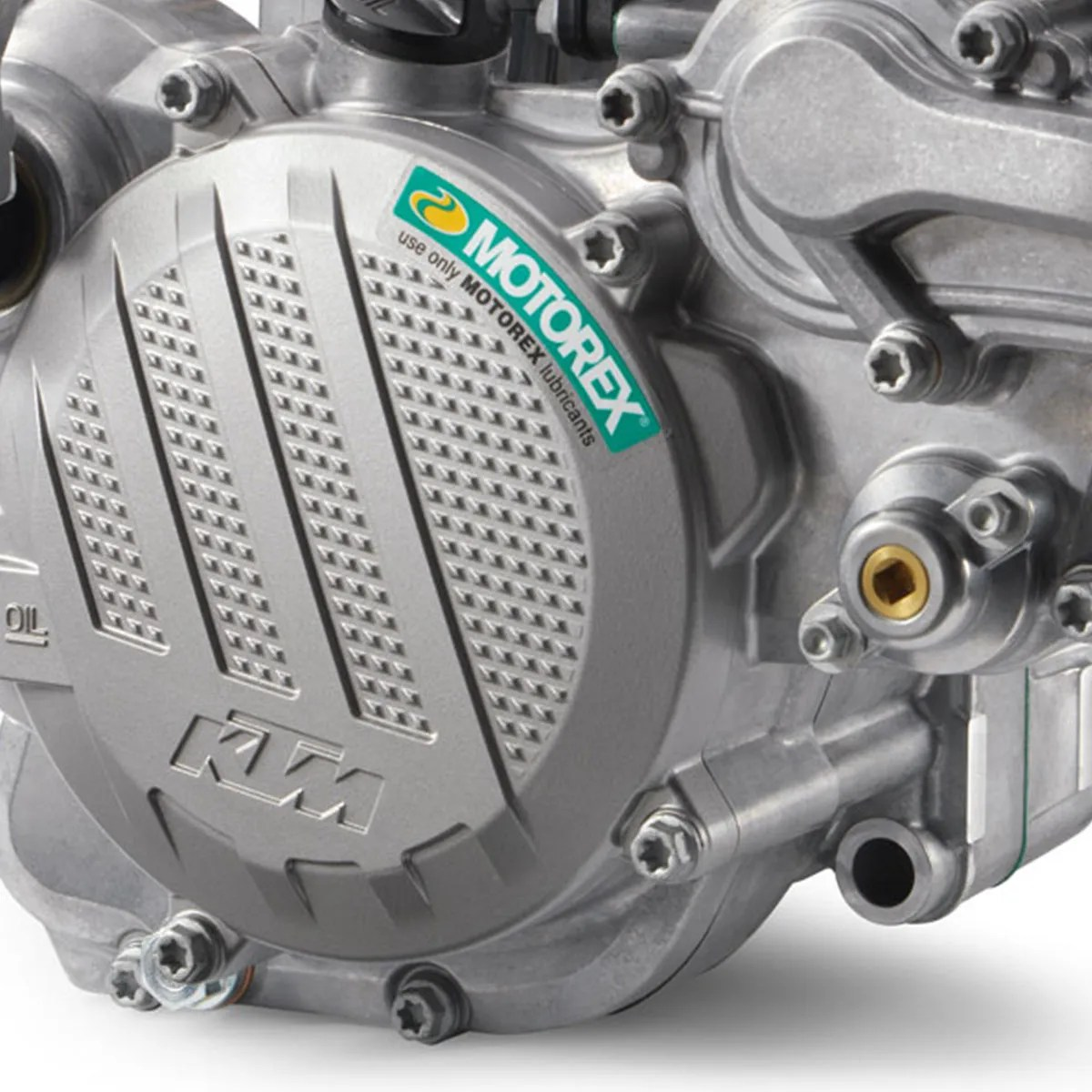 carter-moteur-85-SX-2020