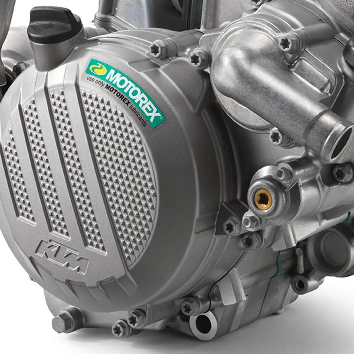 carters-moteur-et-couvercles-150-SX-2020