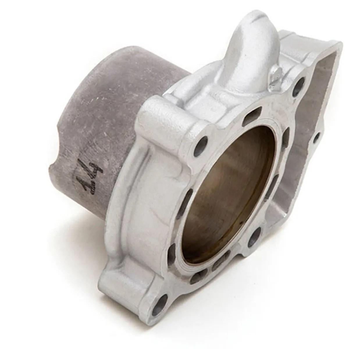 cylindre-et-piston-350SX-F