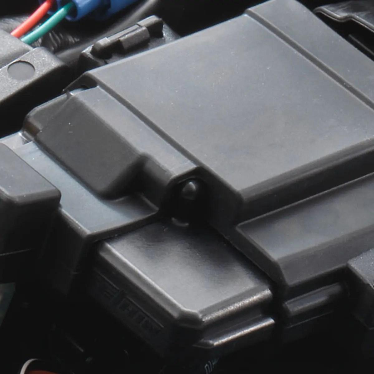 gestion-du-moteur-250-SX-F-2020