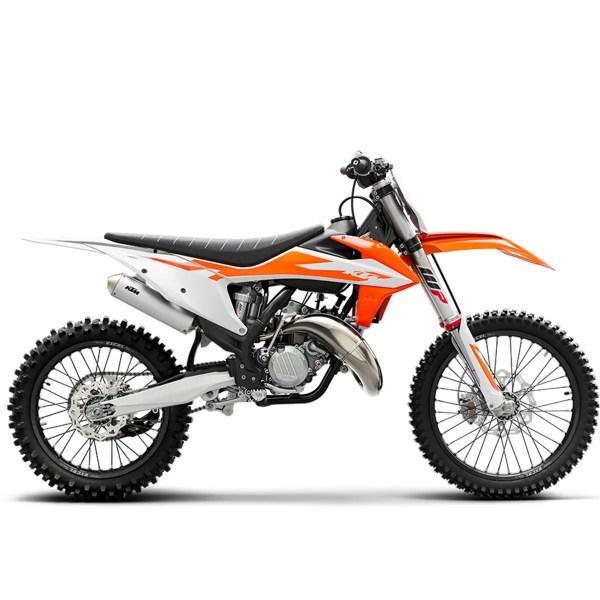 ktm-150-SX-2020