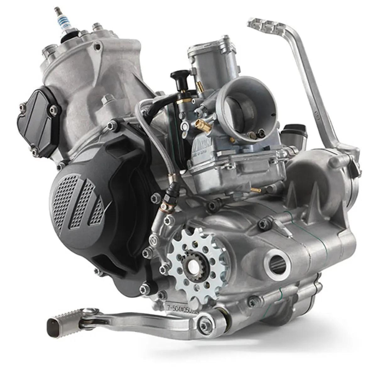 moteur-150-SX-2020