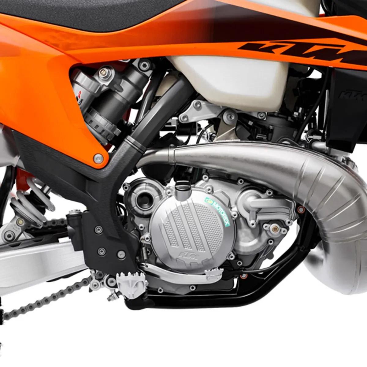 CADRE-KTM-300-EXC-TPI-2020