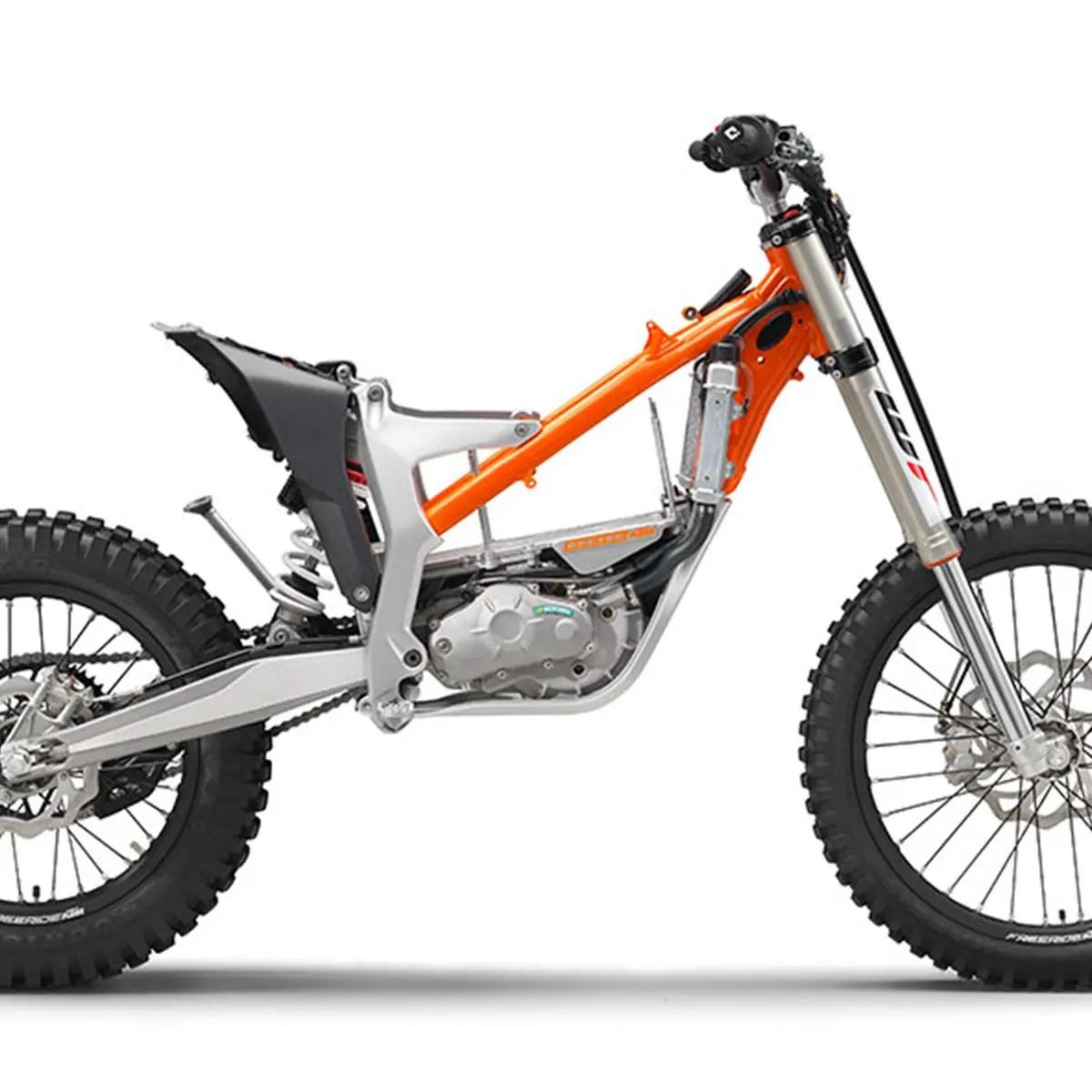 CADRE-KTM-FREERIDE-E-XC-2020