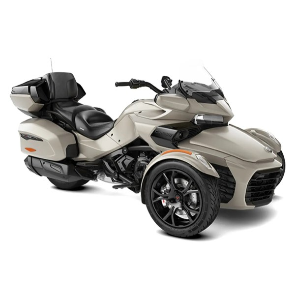 CAN-AM-SPYDER-LIMITED-TITANE-LIQUIDE-EDITION-NOIR