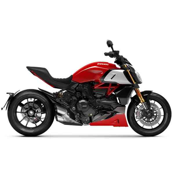 DUCATI-DIAVEL-1260-S-rouge