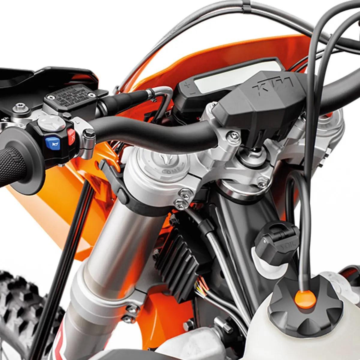 GUIDON-500-EXC-F-KTM