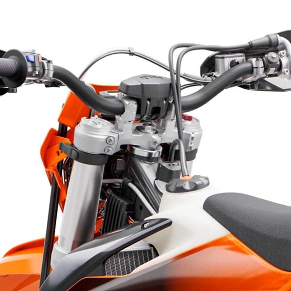GUIDON-KTM-300-EXC-TPI-2020