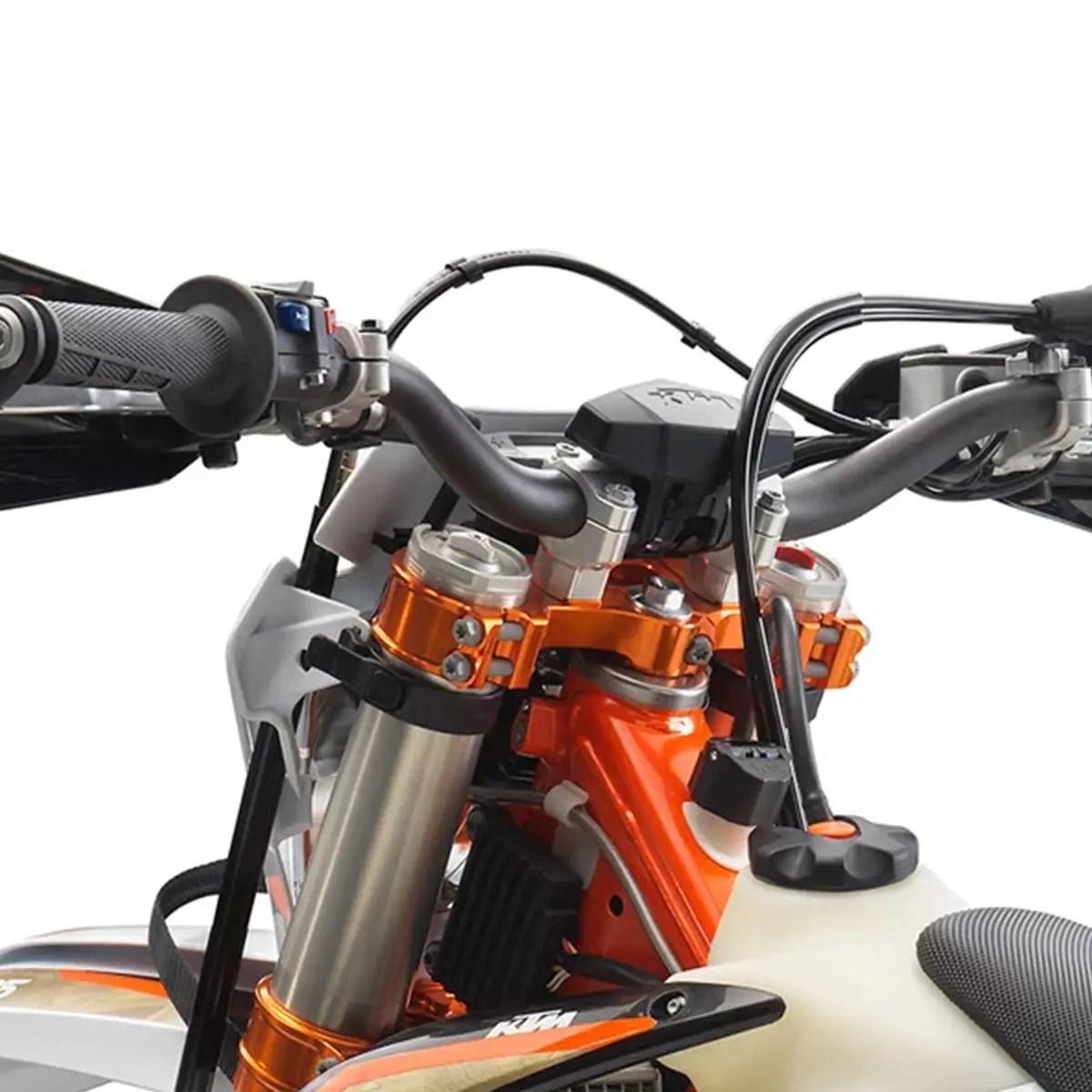 GUIDON-KTM-300-EXC-TPI-ERZBERGRODEO-2020