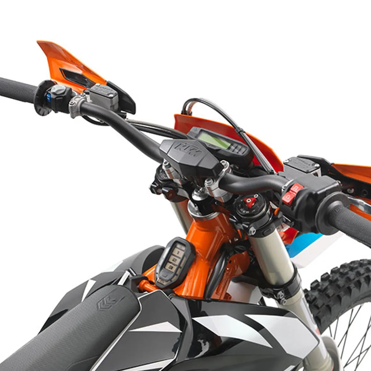 GUIDON-KTM-FREERIDE-E-XC-2020