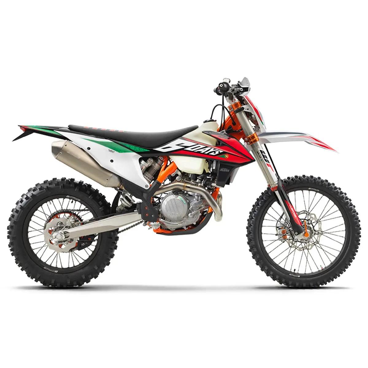 KTM-450-EXC-F-SIX-DAYS
