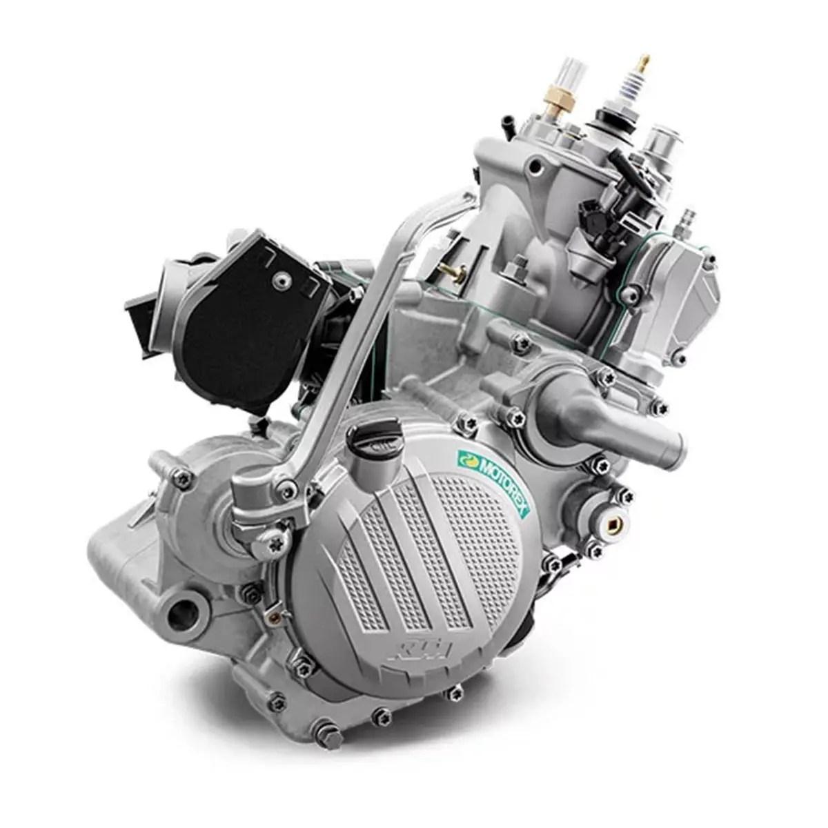 MOTEUR-KTM-150-EXC-TPI-2020