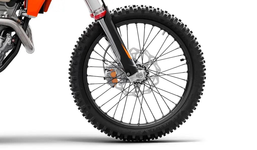 PHO_BIKE_DET_250-EXC-F-MY21-Wheels_#SALL_#AEPI_#V1