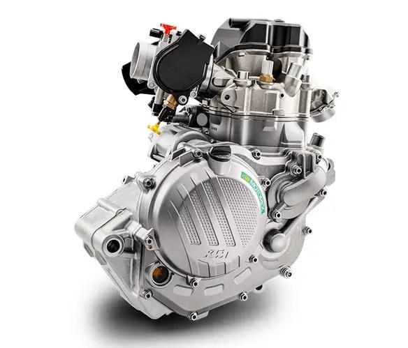 PHO_BIKE_DET_450EXCF-MY20-Engine-Right_#SALL_#AEPI_#V1
