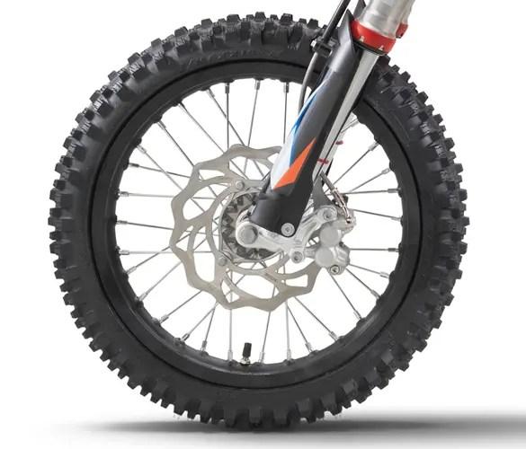 PHO_BIKE_DET_65SX-MY21-Wheels_#SALL_#AEPI_#V1