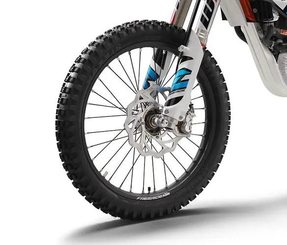 PHO_BIKE_DET_Feeride-exc-2018-wheels-tires_#SALL_#AEPI_#V1