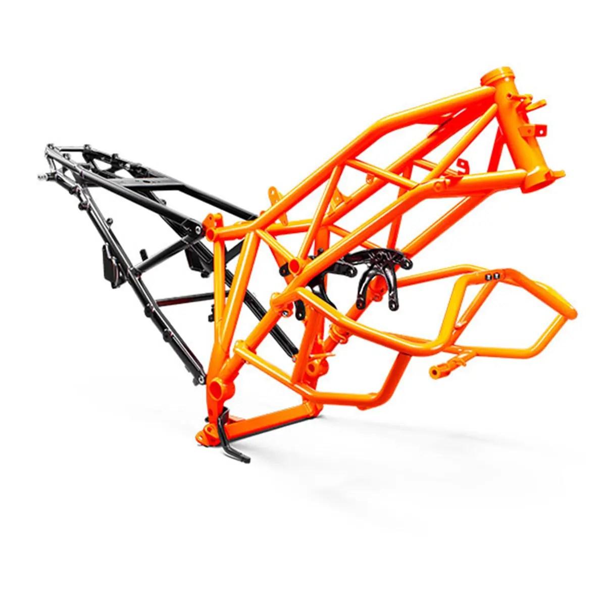 cadre-KTM-1290-Super-Adventure-R-2020
