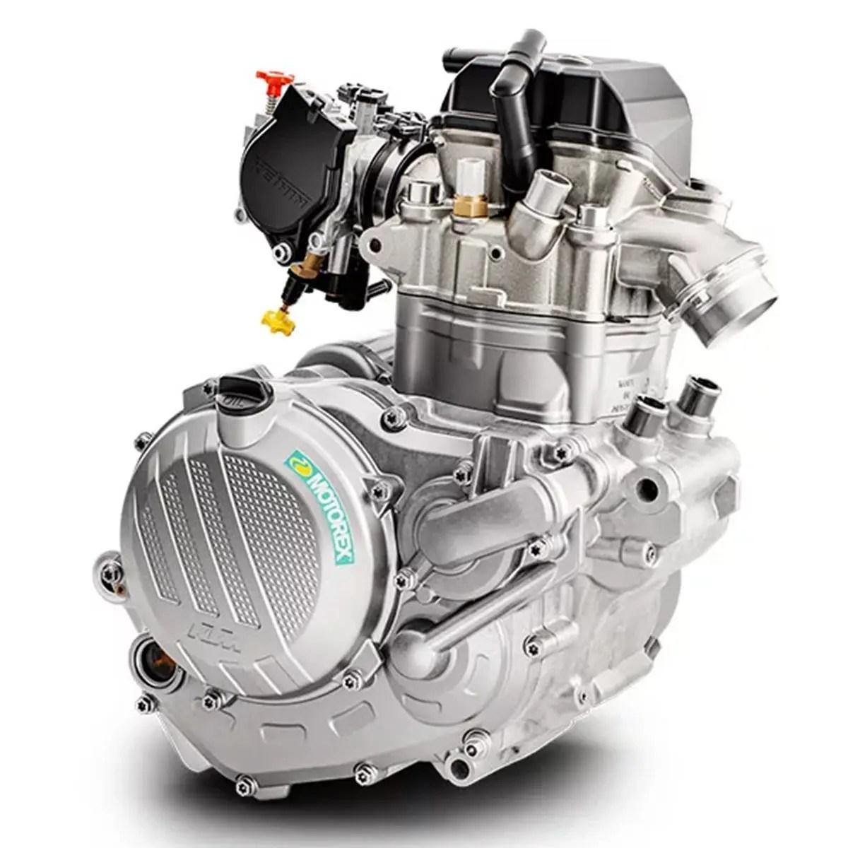 moteur-500-EXC-F-KTM