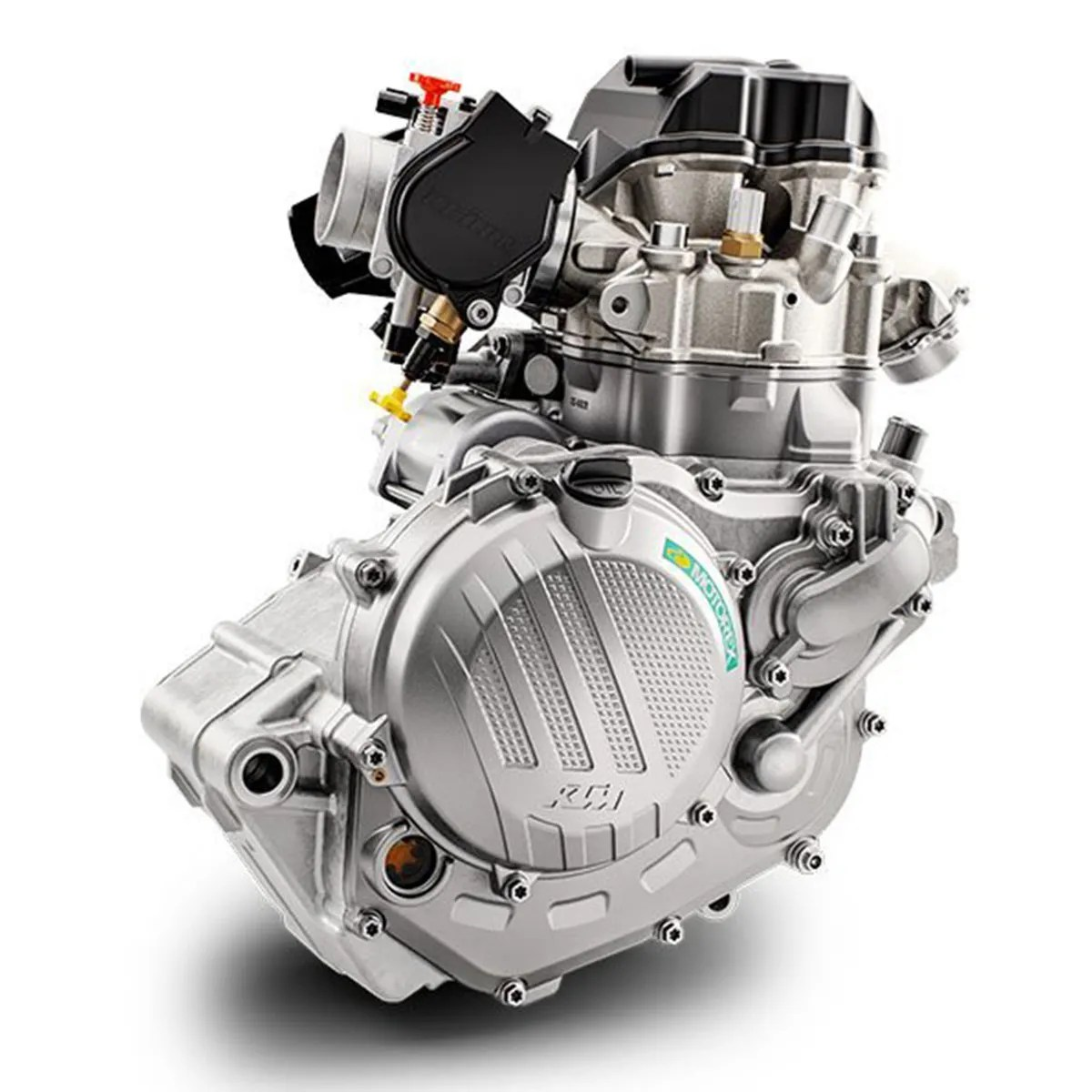 moteur-KTM-450-EXC-F-SIX-DAYS