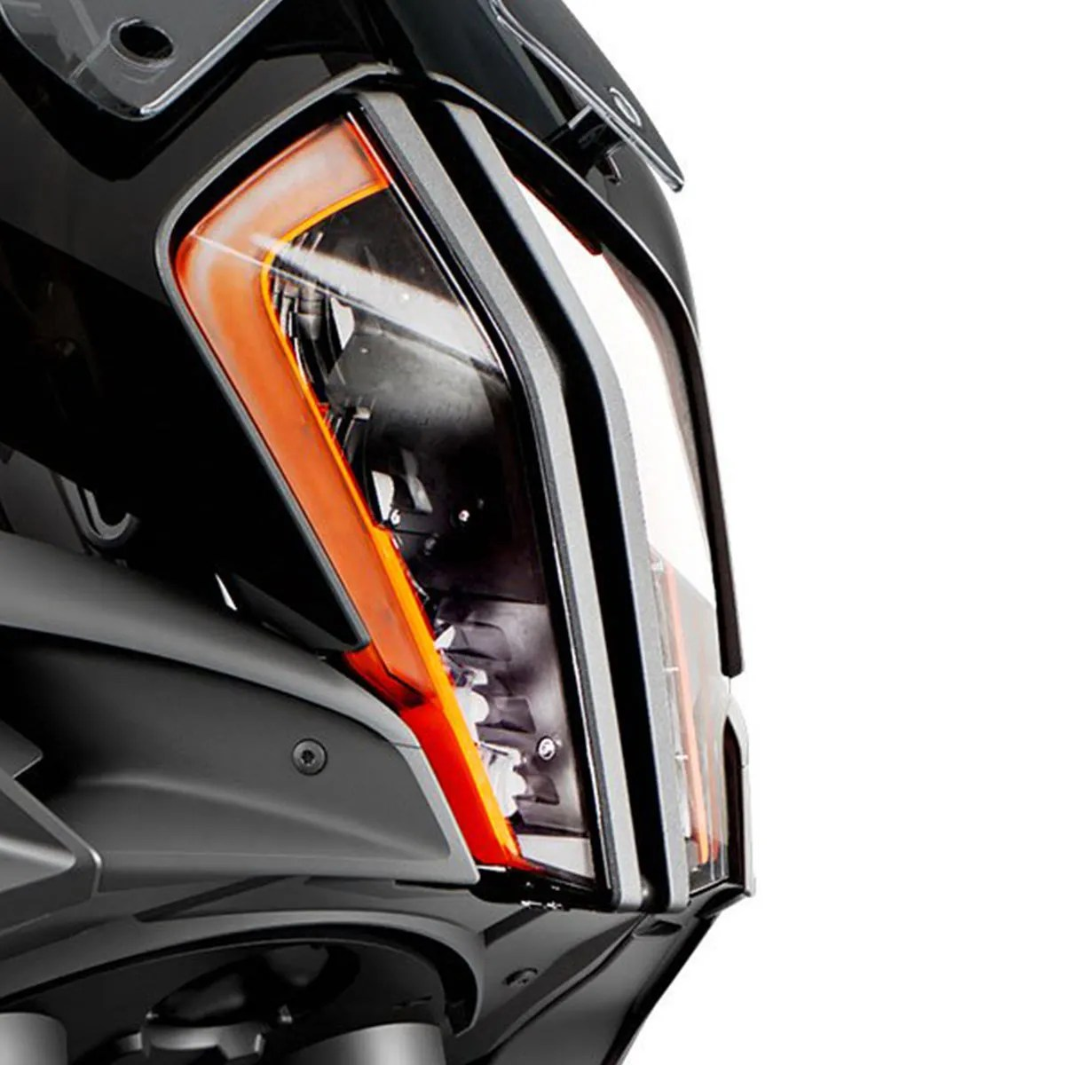 phare-a-led-KTM-1290-Super-Adventure-R-2020