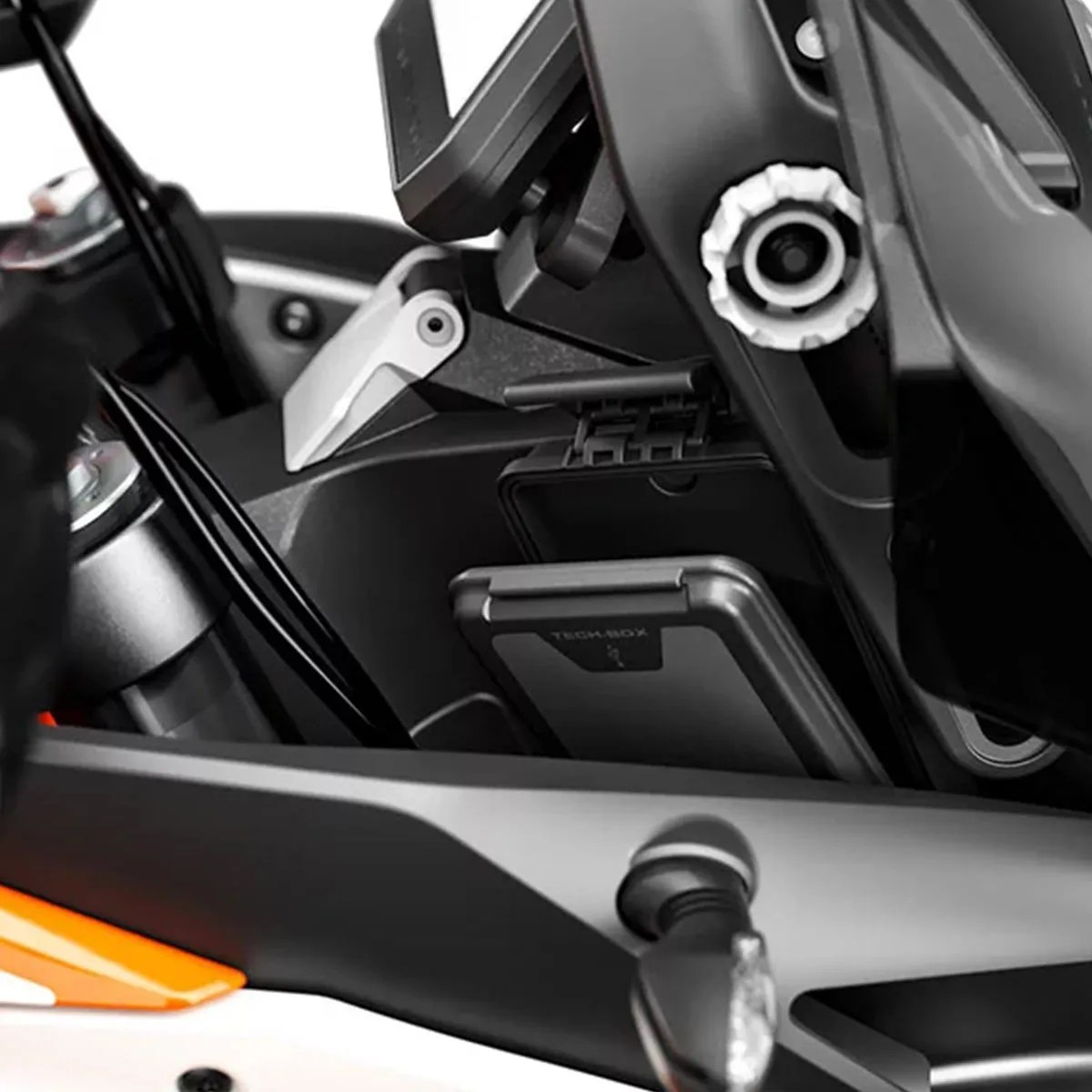 poche-pour-portable-USB-KTM-1290-Super-Adventure-R-2020