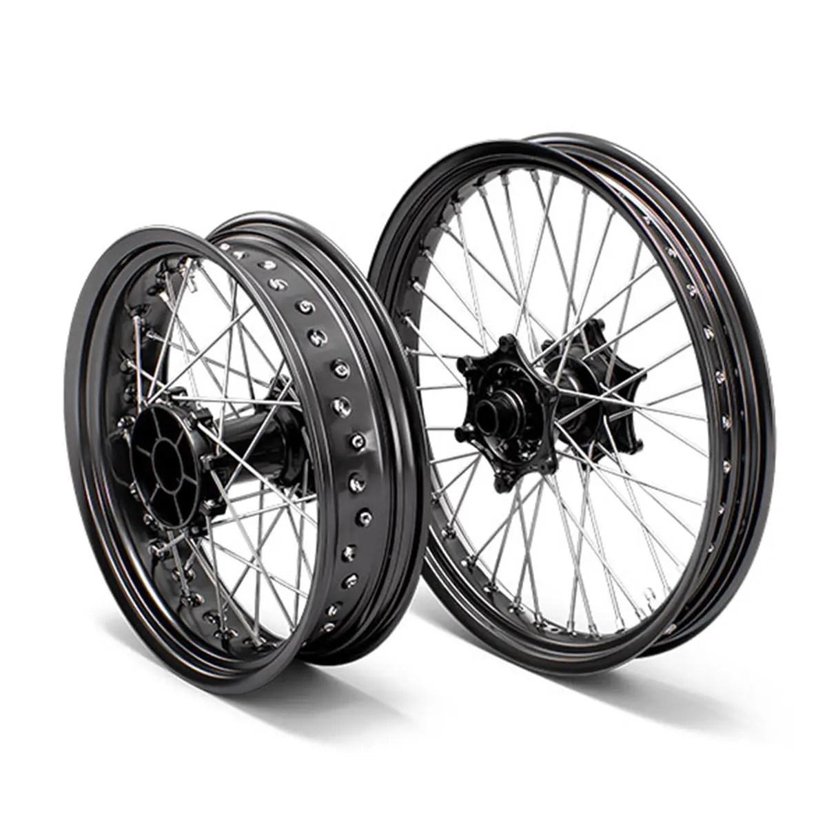 roues-KTM-1290-Super-Adventure-R-2020