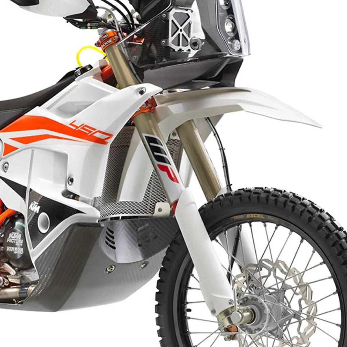 suspension-450-rally-replica-2020