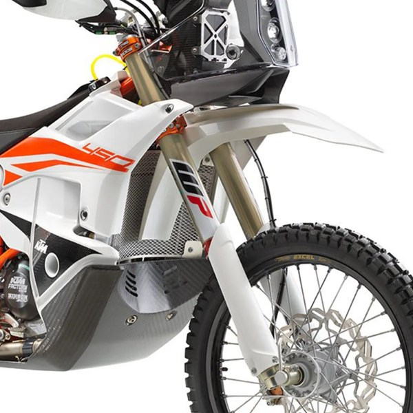 suspension-450-rally-replica-2020