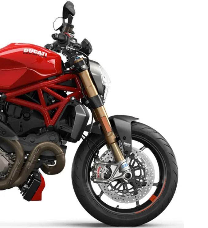 Monster-1200-S-BOB-MY20-Design-02-Carosello-677x7401