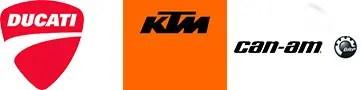 logo-marque-header-2