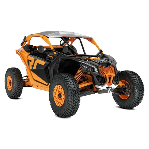 Maverick-X-rc-TURBO-RR