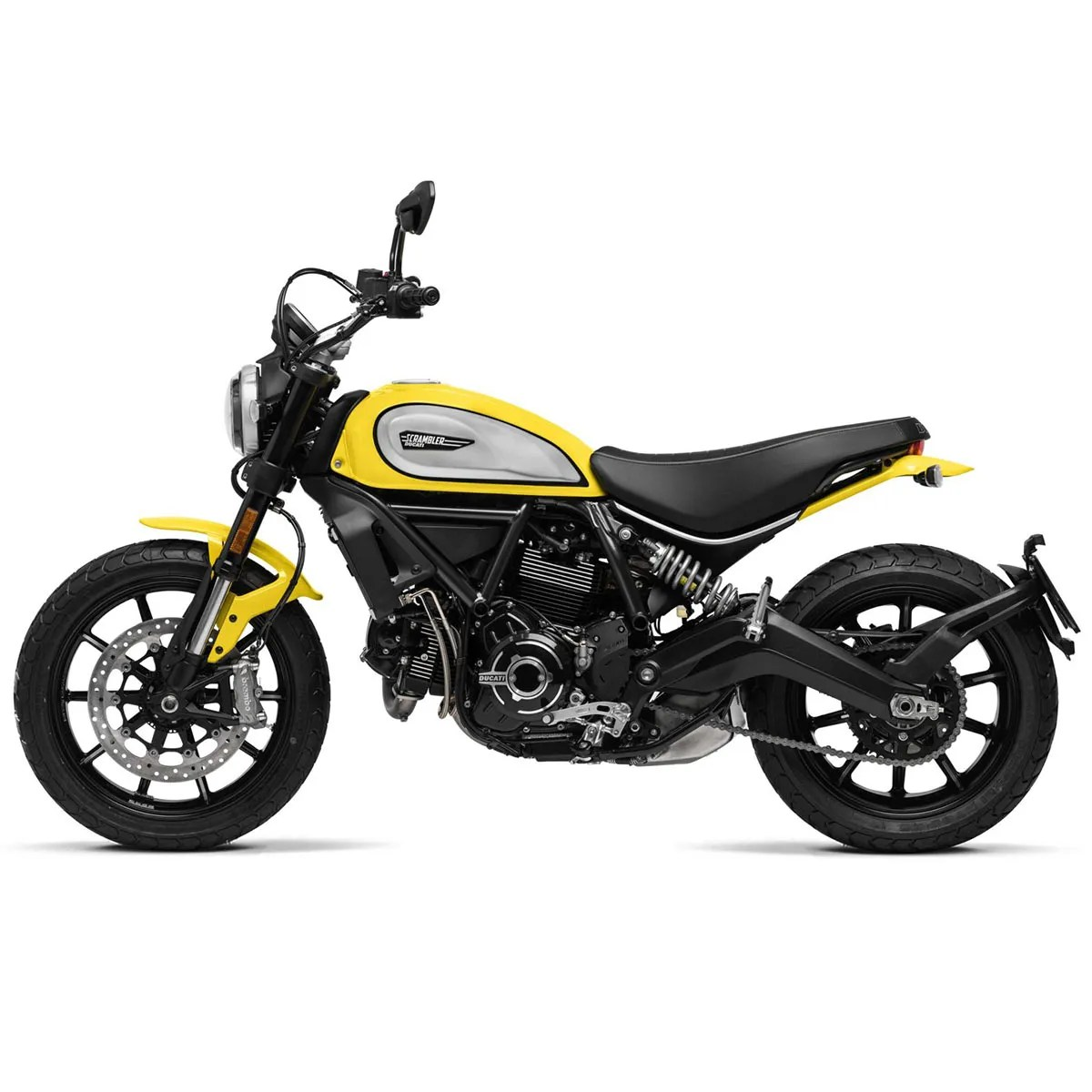 DUCATI-SCRAMBLER-1100-ICON-2020-62-YELLOW