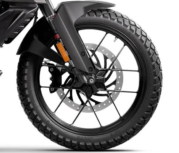 PHO_BIKE_DET_390ADV-MY20-Wheels