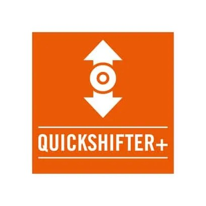 PHO_BIKE_DET_Quickshifte