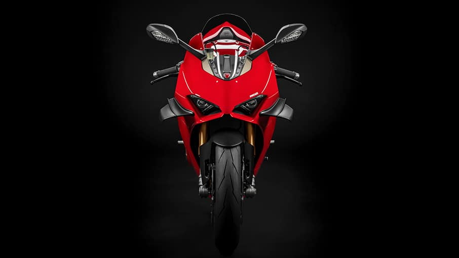 Panigale-V4-S-MY20-Red-04-Gallery-906x510