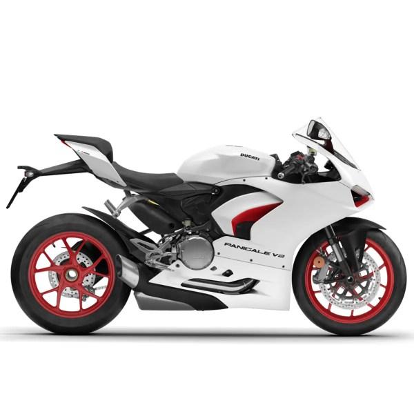 ducati-panigale-v2-white-rosso