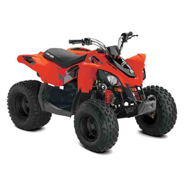 quad-can-am-ds