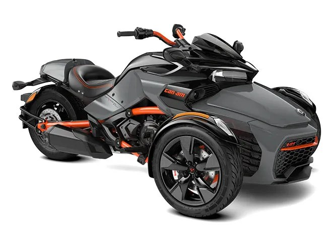 can-am-spyder-F3-SPECIAL-SERIE
